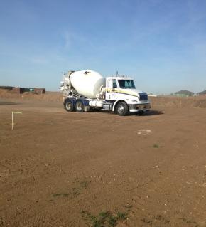truck 1 (1)