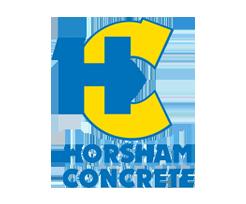 Horsham Concrete
